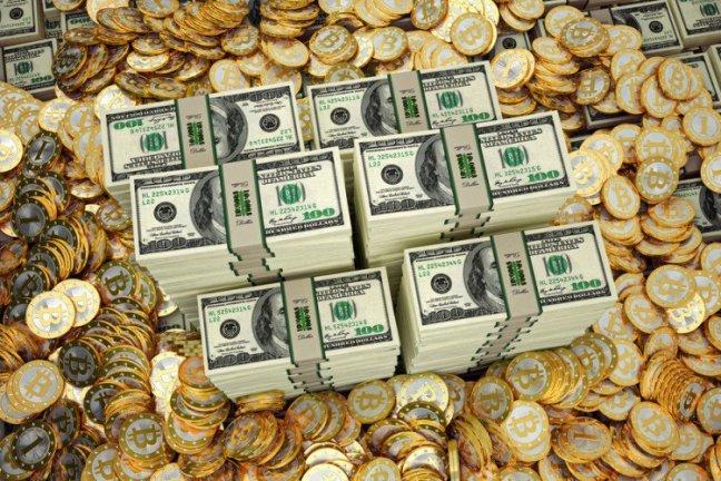 Bitcoins-dollars-750x500
