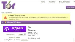 downloadTor1